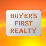 Buyer's First Realty in Northwest AR