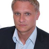 Maciej Kazmierczak
