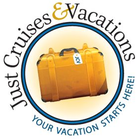 Just Cruises & Vacations