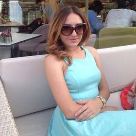Fulya Vatan