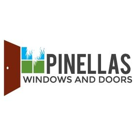 Pinellas Windows And Doors