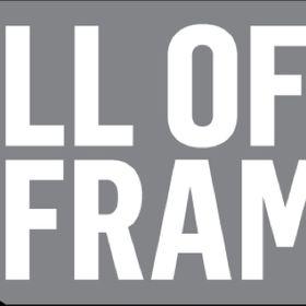 Hall of Frames Die Brillenmesse