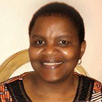 Nomathemba Kunene