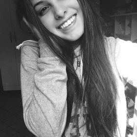 Letícia Fister