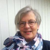Dora Hansen