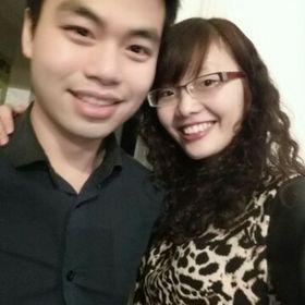 Evelyn Phan