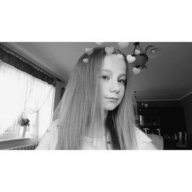 🥀 Wika 🥀