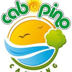 CampingCabopino
