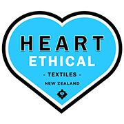 Heart Ethical Textiles
