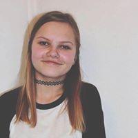 Anna Kaisa Wiese