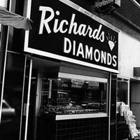 Richards Jewelers
