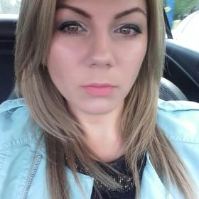 Roxana Medelet