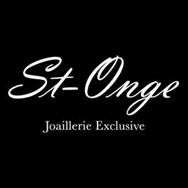 Joaillerie St-Onge | Engagement Rings, Wedding Bands, Canadian Diamonds