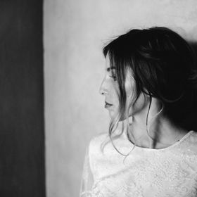Joana Barth