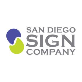 SD Sign