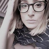 598f067a Sandra IbMi (ibsan_zar) on Pinterest