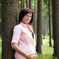 Martina Süssová