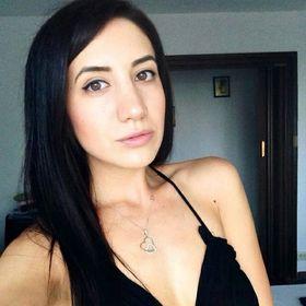 Cirstoiu Ana