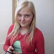 Kasia Zimna