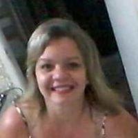 Katia Mariano