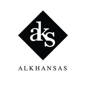 ALKHANSAS