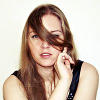 Martyna Szczasiuk