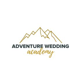 Adventure Wedding Academy