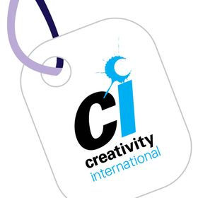 Creativity Artist Papers