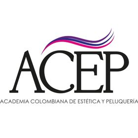 ACEPCOLOMBIA