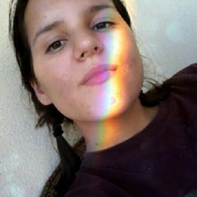Ana Colaco