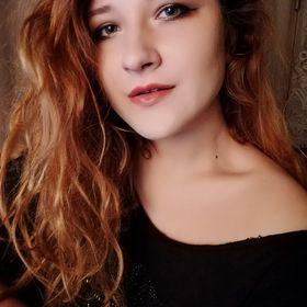 Bianca Cristiana