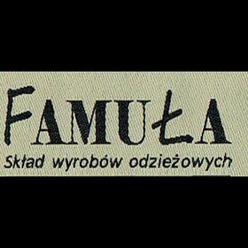 Famuła