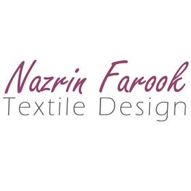 Nazrin Farook