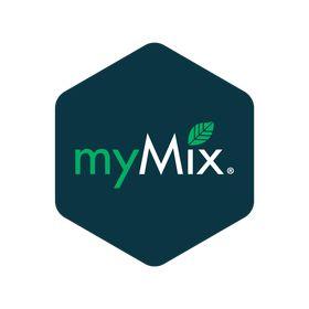 myMix Nutrition