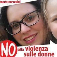 Veronica Locatelli