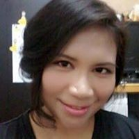 Theresia Fernandez