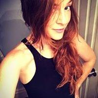 Stephanie Gribbin