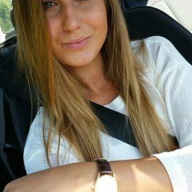 Aleksandra Jurczak