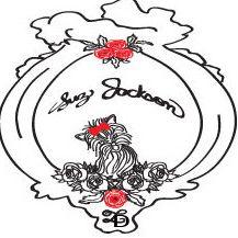 Luz Jackson
