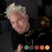 Andy Johanson Photography