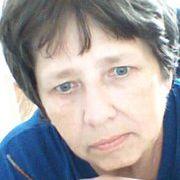 Jitka Nagyová