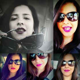 Jessy Gómez