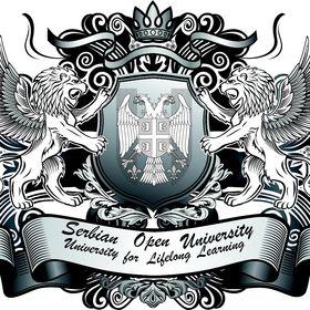 Srpski Otvoreni Univerzitet