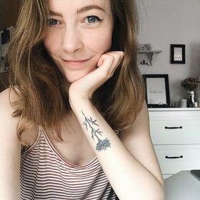 Sabrina Mack