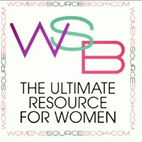Women's Sourcebook