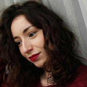 Jeanne Le Mével
