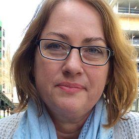 Julia Horton
