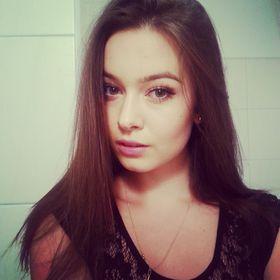 Weronika Czyżowska