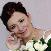 Katarína Gutteková
