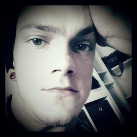 Mathias Krebs